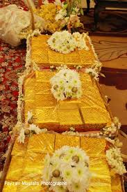 indian wedding gifts south asian indian wedding chocolate packing
