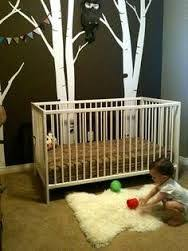 41 best woodland animals themed nursery toddler room images on
