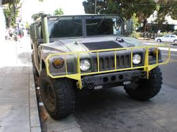 military hummer file camo hummer h1 front jpg wikimedia commons
