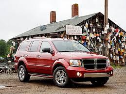 jeep durango 2008 2009 chrysler aspen hybrid and 2009 dodge durango hybrid truck trend