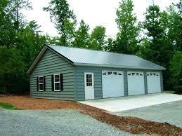 3 door garage 3 stall garage plans 3 car garage floor plans modern 3 car garage