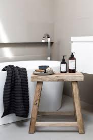 best 25 bathroom stools ideas on pinterest natural tabourets