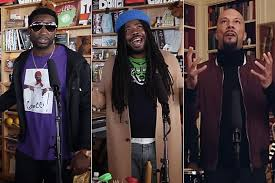 gucci mane tiny desk 18 times hip hop connected with npr s tiny desk concert series xxl