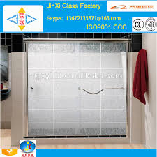 Glass Kitchen Cabinet Door Tinted Glass Kitchen Cabinet Doors Tinted Glass Kitchen Cabinet