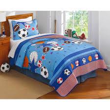 Twin Comforter Sets Boy Sports Boys Twin Bedding Sets Boys Twin Bedding Sets In