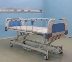 Hospital Bed Rails Used Bed Rails Used Bed Rails Suppliers And Manufacturers At