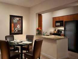 the reserve at creekside village corporate furnished and extended
