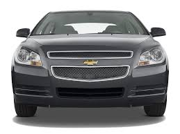 2009 chevrolet malibu reviews and rating motor trend