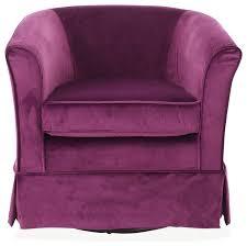 Velvet Armchair Sale Velvet Armchairs And Accent Chairs Houzz