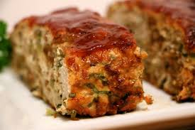 thanksgiving turkey meatloaf e rd