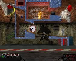 wallpaper engine high priority bad rats hardcore gaming 101