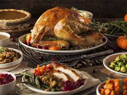 how to cook a thanksgiving feast fvtc culinary instructors tips