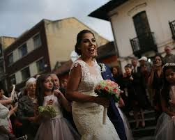wedding dress black friday sale black friday bridal deals 2016 sales at kleinfeld weddington way