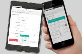 oktal studio sra tool u2013 web application interface design and