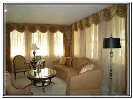 Contemporary Valance Curtains Living Room Living Room Valances Ideas Best Of Valences For