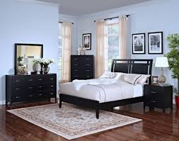 selena black new classic furniture