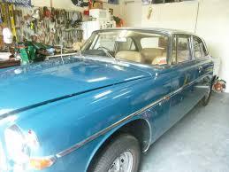 car junkyard sydney cars for sale in melbourne car hire sydney bentley rolls royce