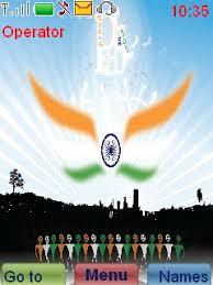 theme maker nokia 2690 free theme indian flag download free nokia themes for your nokia