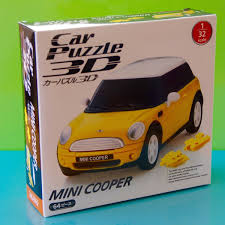 lego mini cooper instructions this mini cooper hits the sweet spot between a