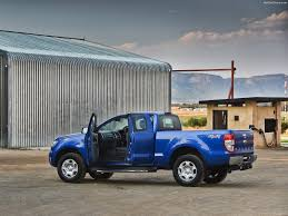 Ford Ranger Truck Towing Capacity - ford ranger 2016 pictures information u0026 specs