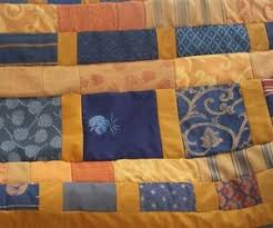 Where Can I Buy Upholstery Fabric Best 25 Discount Upholstery Fabric Ideas On Pinterest Plaid