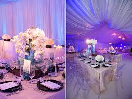 wedding planners in los angeles wedding designers best wedding planners and designers in