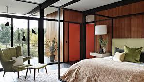 trends 2015 master bedroom furniture ideas home decor full size of bedroomengaging fashion design studio bedroom 2015