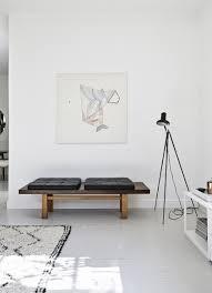 Design Apartment Scandinavian Design Apartment In Helsinki
