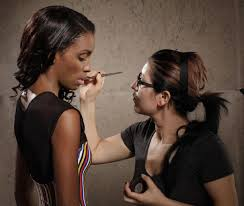 best makeup artist school madrid spain makeup school vizio makeup academy