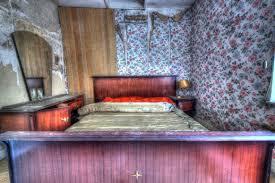 chambre belgique วอลเปเปอร สว างข น เต ยง ห องนอน chambre ดาว etoile urbex