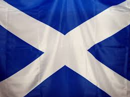 5 flag of scotland hd wallpapers backgrounds wallpaper abyss