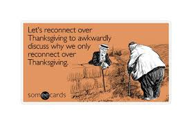 11 free thanksgiving ecards to send to friends family