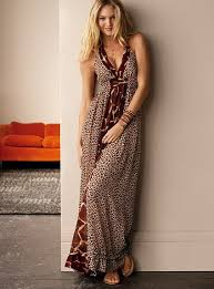 470 best clothes images on pinterest maxi dresses maxis and