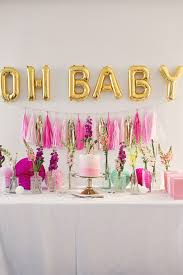 a vintage baby shower with a modern twist betty may vintage hire