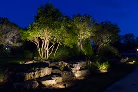 Led Landscape Lighting Low Voltage by Illuminations Usa Inc L E D Low Voltage Lighting Orlando