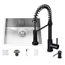 black kitchen faucets black kitchen faucets with leading friday faucet top ideas also