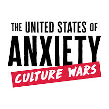 Civil Flag Of The United States The United States Of Anxiety Wnyc Studios