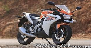honda cbr 150r price and mileage honda cbr 150r review by team bikebd