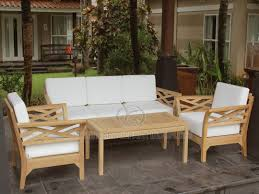 Teak Garden Table Teak Deep Seating Manufacturer Teak Garden Furniture Outdoor
