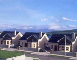 Irish Cottage Holiday Homes by Holiday Cottages Near A Beach In Ireland Book Online