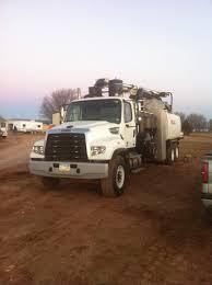 hydro excavating news monster equipment