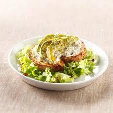 recette cuisine gourmande les 10 meilleures images du tableau sandwichs sur