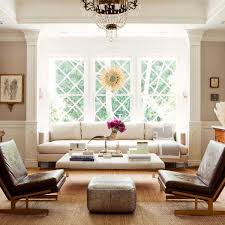 Living Room Furniture Layout by Furniture Arranging Tricks And Diagrams To Revive Your Home Two
