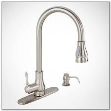 grohe bridgeford kitchen faucet grohe bridgeford kitchen faucet ppi