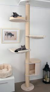 5467 best cat furniture images on pinterest cat furniture cats
