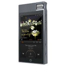android mp3 android mp3 player ebay