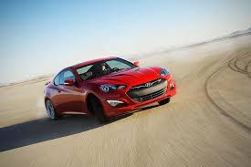 genesis hyundai coupe 2015 hyundai genesis coupe coupe models price specs reviews cars com