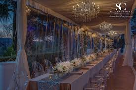 tent draping tent draping marquee event rentals