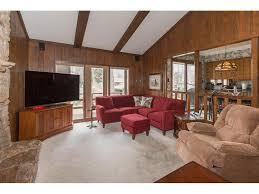 total home design center greenwood indiana 4094 rockingchair rd greenwood in 46142 mls 21476076 redfin