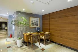 find all seoul hotels u0026 book a room at the lowest rates 1 page